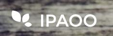 Logo comment creer un site internet