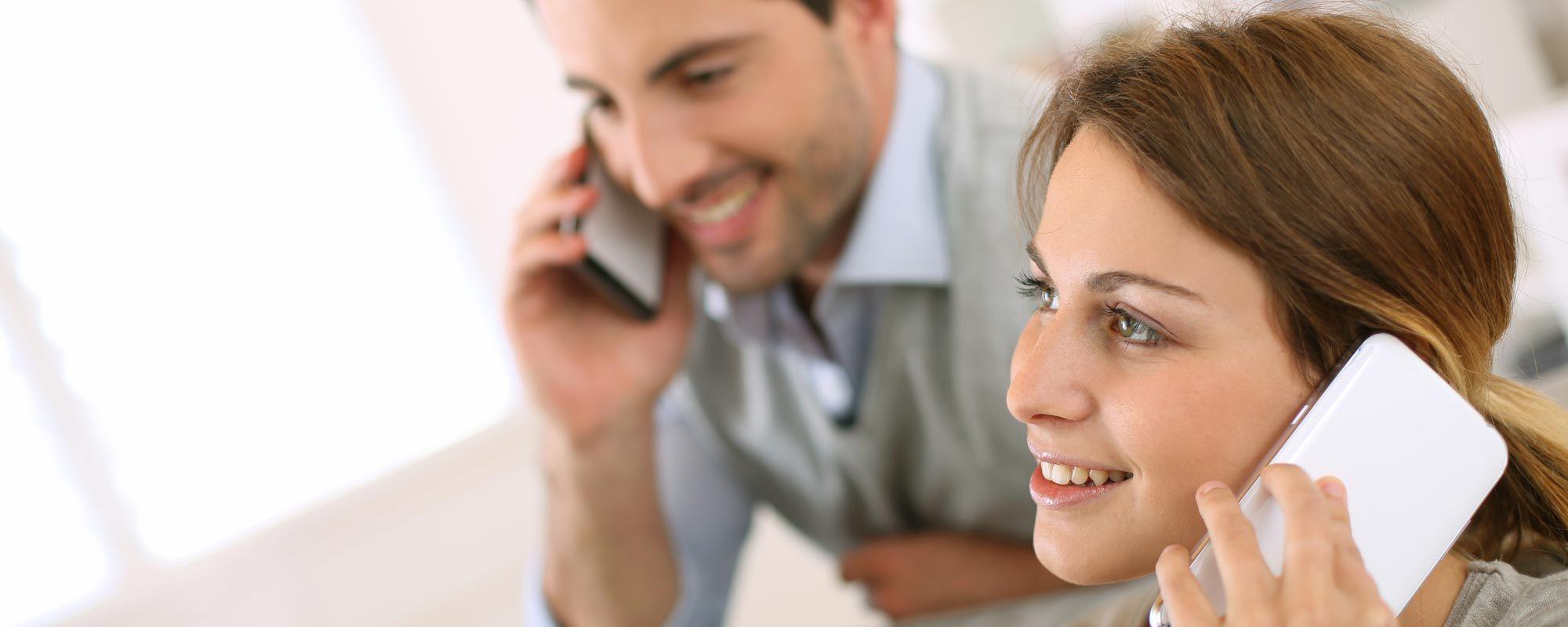 Des stratèges pour promouvoir votre entreprise avec agenceverywell.fr