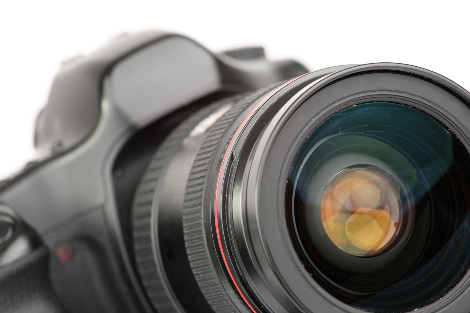 Formation-photographe.eu : Progresser dans sa photographie personnelle