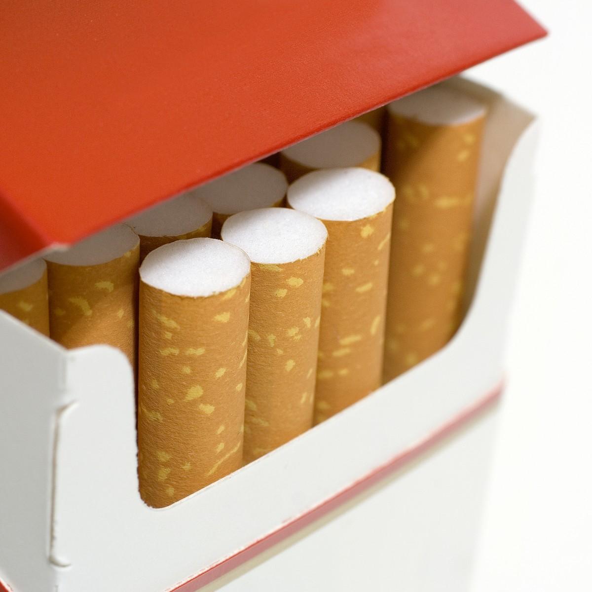 Si vous vous posez des questions sur les cartouches cigarettes andorre