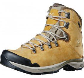 Chaussure de marche : vous allez aimer le sport