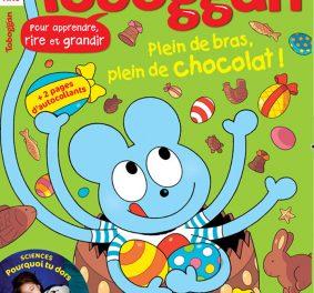Abonnement magazine enfant  : des petits prix en folie