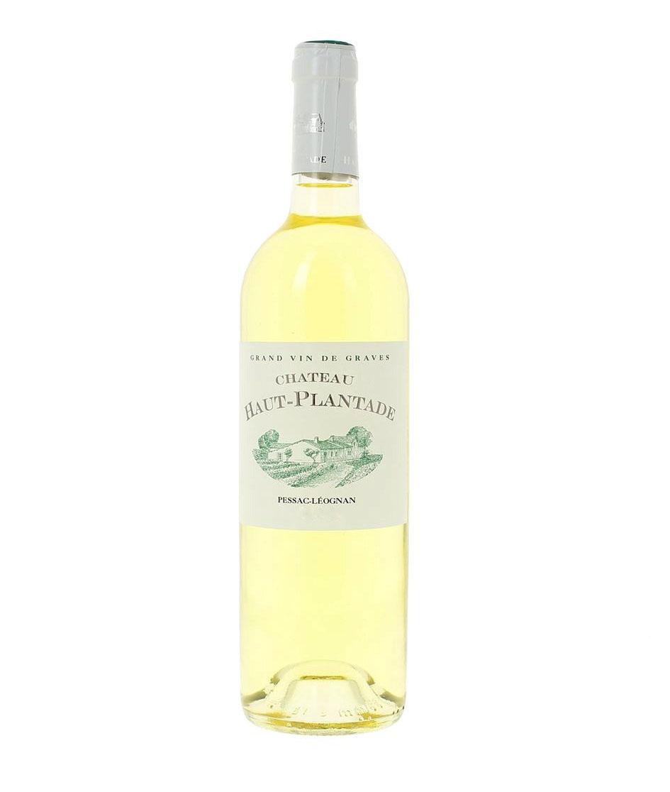 Le vin pessac leognan, un cru de pays