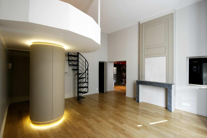 Location appartement Rennes, pourquoi choisir un particulier?