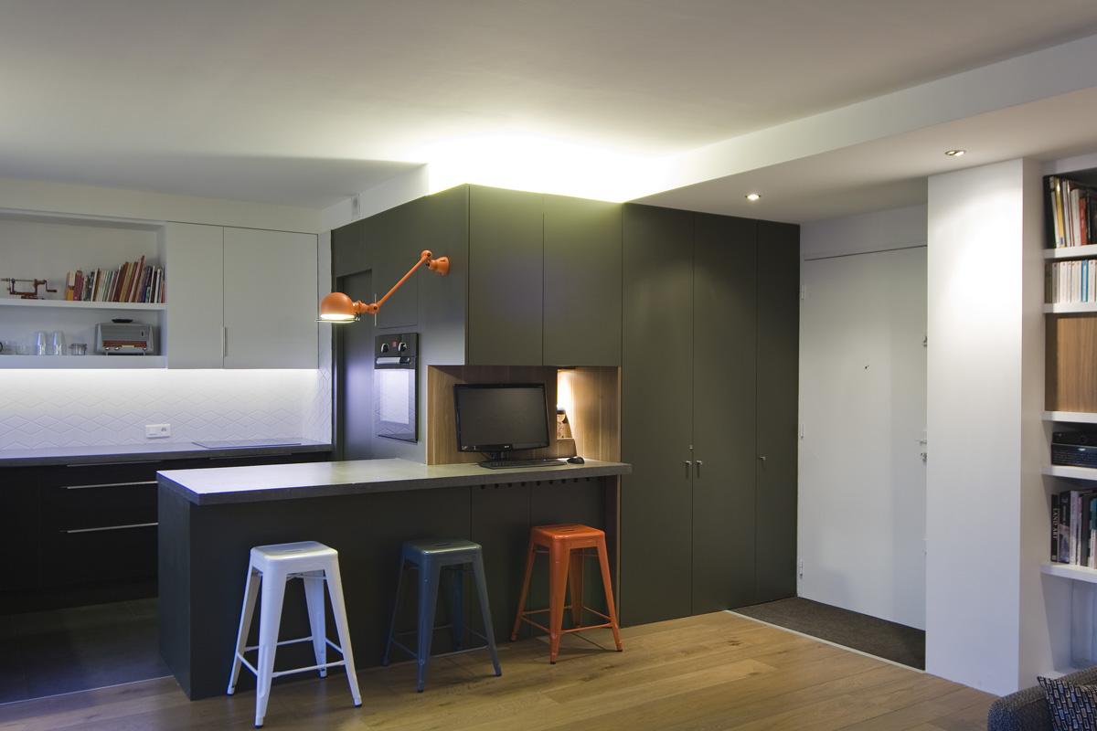 Suivez les conseils pour un achat appartement Paris
