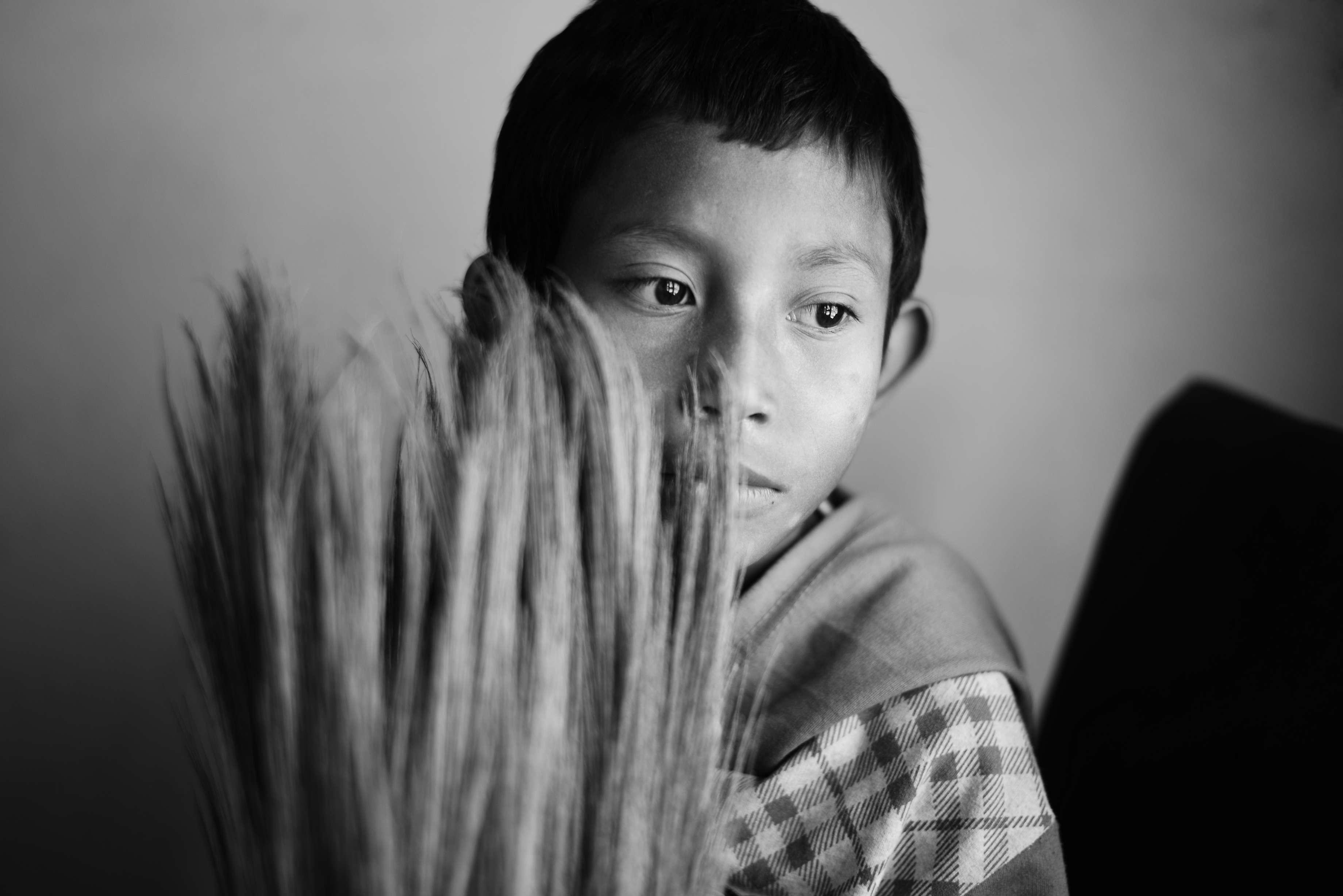 Bts photographie: un métier pour les passionnés