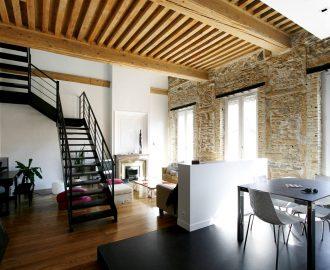 imagesappartement-11.jpg