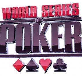 Blackjack gratuit: découvrez des heures de fun