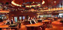 Casino en ligne : plongez vous dans cet univers passionnant