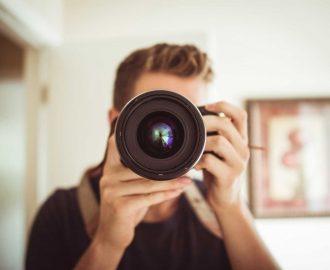 imagesformation-photographe-42.jpg