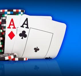 Casino français en ligne : tout le plaisir de jouer, chez vous