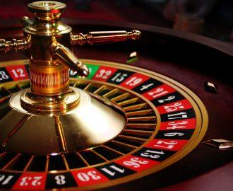 imagestop-jeu-casino-32.jpg