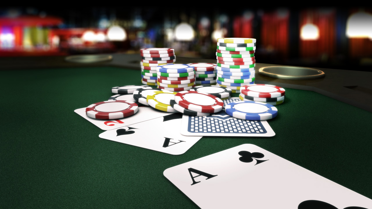 Casino en ligne : connaissez-vous les bonus ?