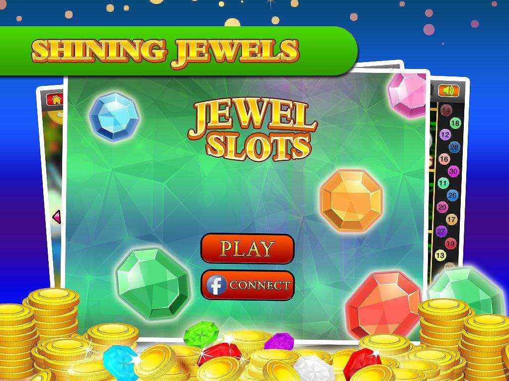 Jeux casino: plongez-vous dans un autre univers