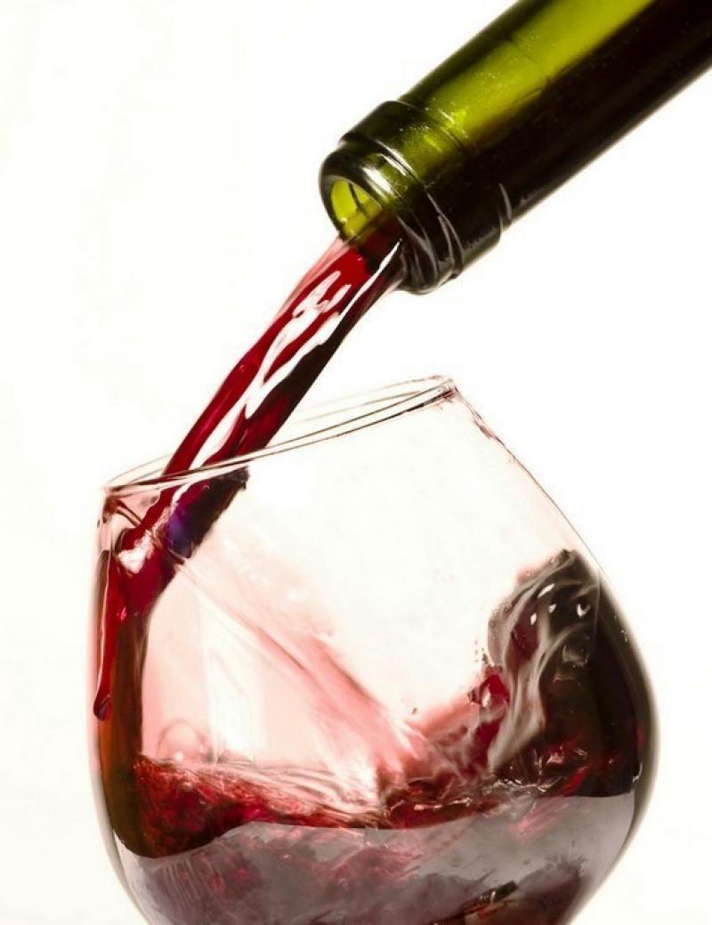 Faire la différence avec l'appellation vin