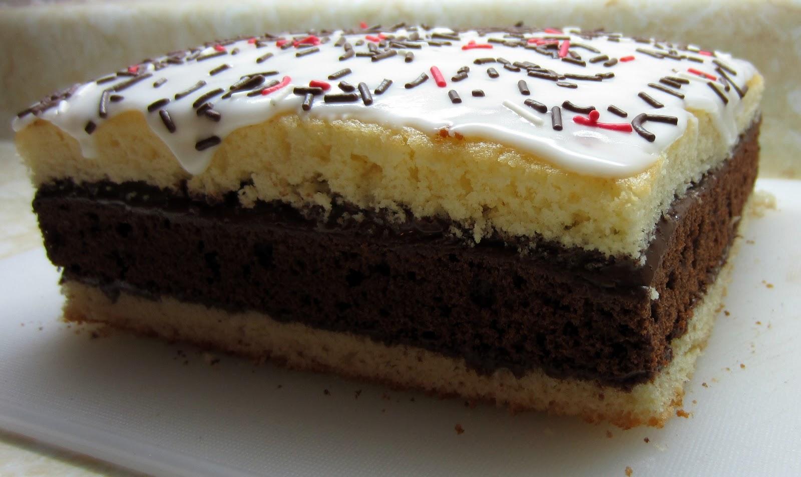 dessert original pour une f te ou un go ter d 39 anniversaire