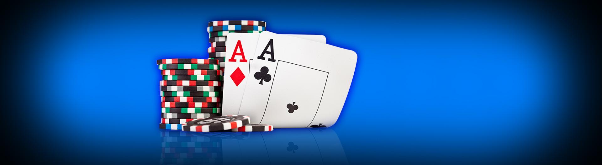 Un site web qui évoque ma passion pour ce jeu de cartes