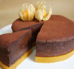 Dessert original pour vos repas en famille : trouvez l'inspiration ici