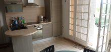 Location appartement Bordeaux : votre bien idéal