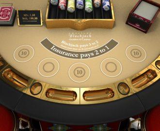 imagesblackjack-casino-47.jpg