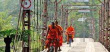 Laos : j'ai fait un voyage inoubliable