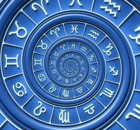 Compatibilité signe astrologique : votre amoureux est-il vraiment celui qu'il vous faut ?