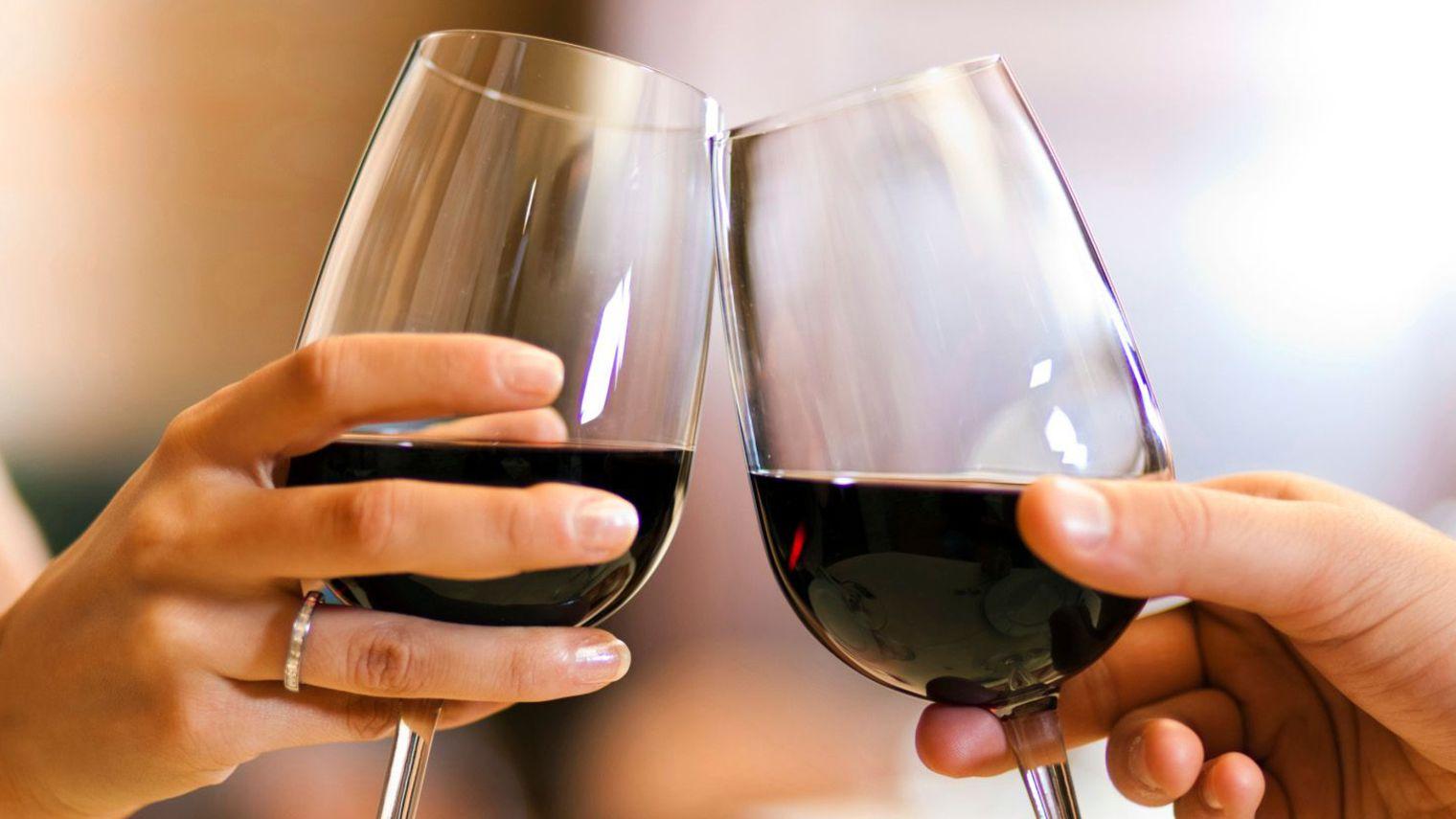 Investir dans le vin : je suis une vraie passionnée