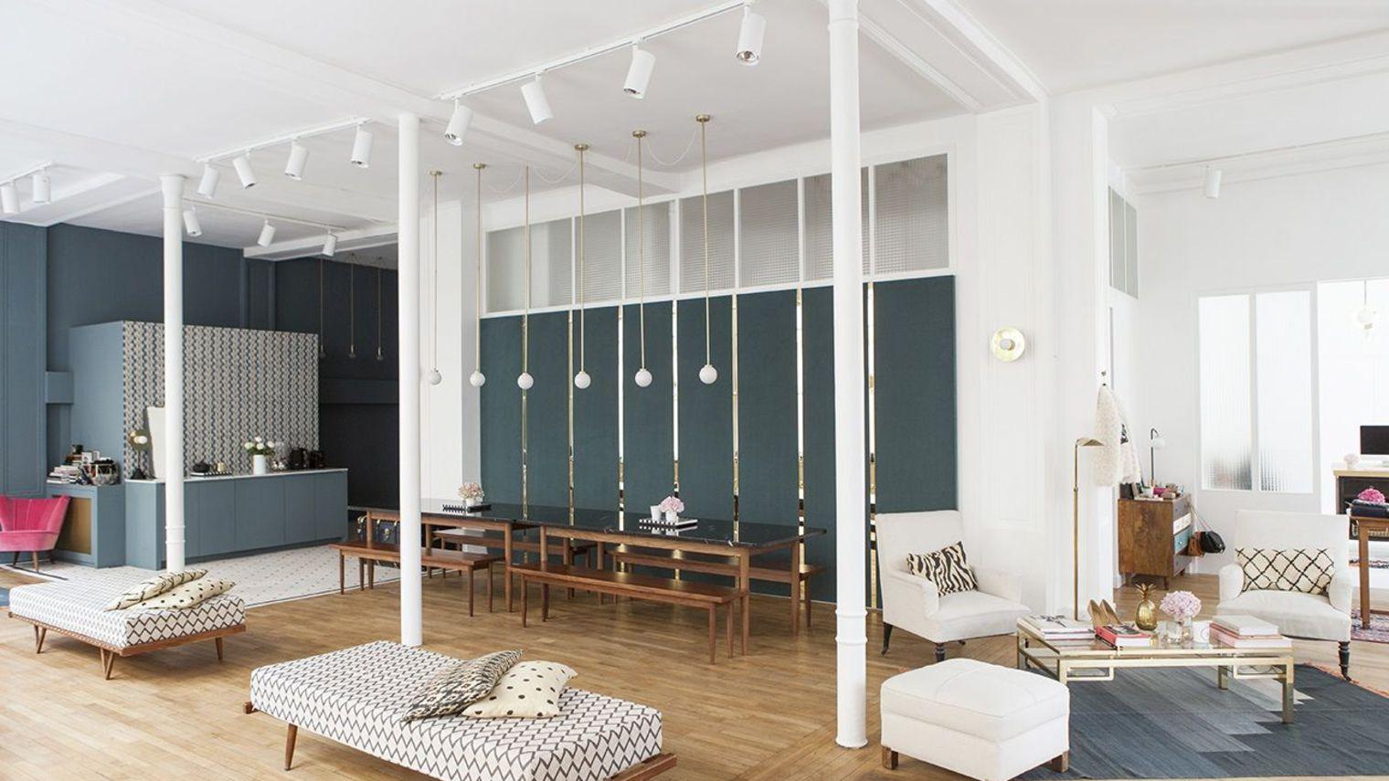 Location appartement nancy : Comment trouver une habitation adéquate ?