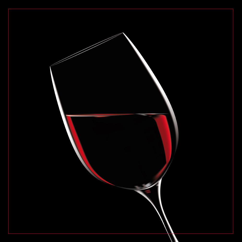 Offrir du vin, je fais le cadeau idéal