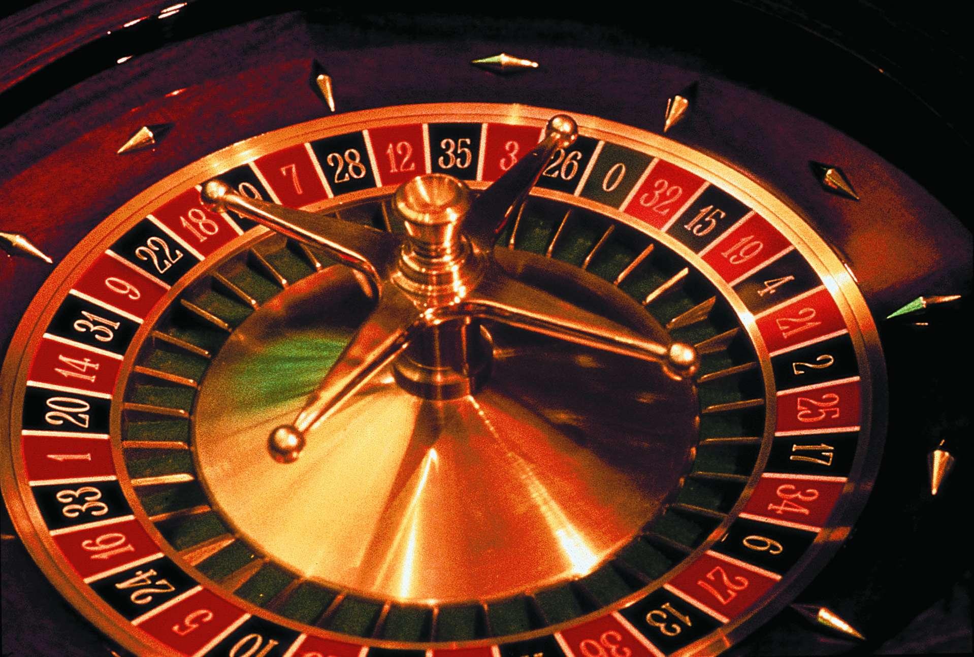 Casino français en ligne, le must!