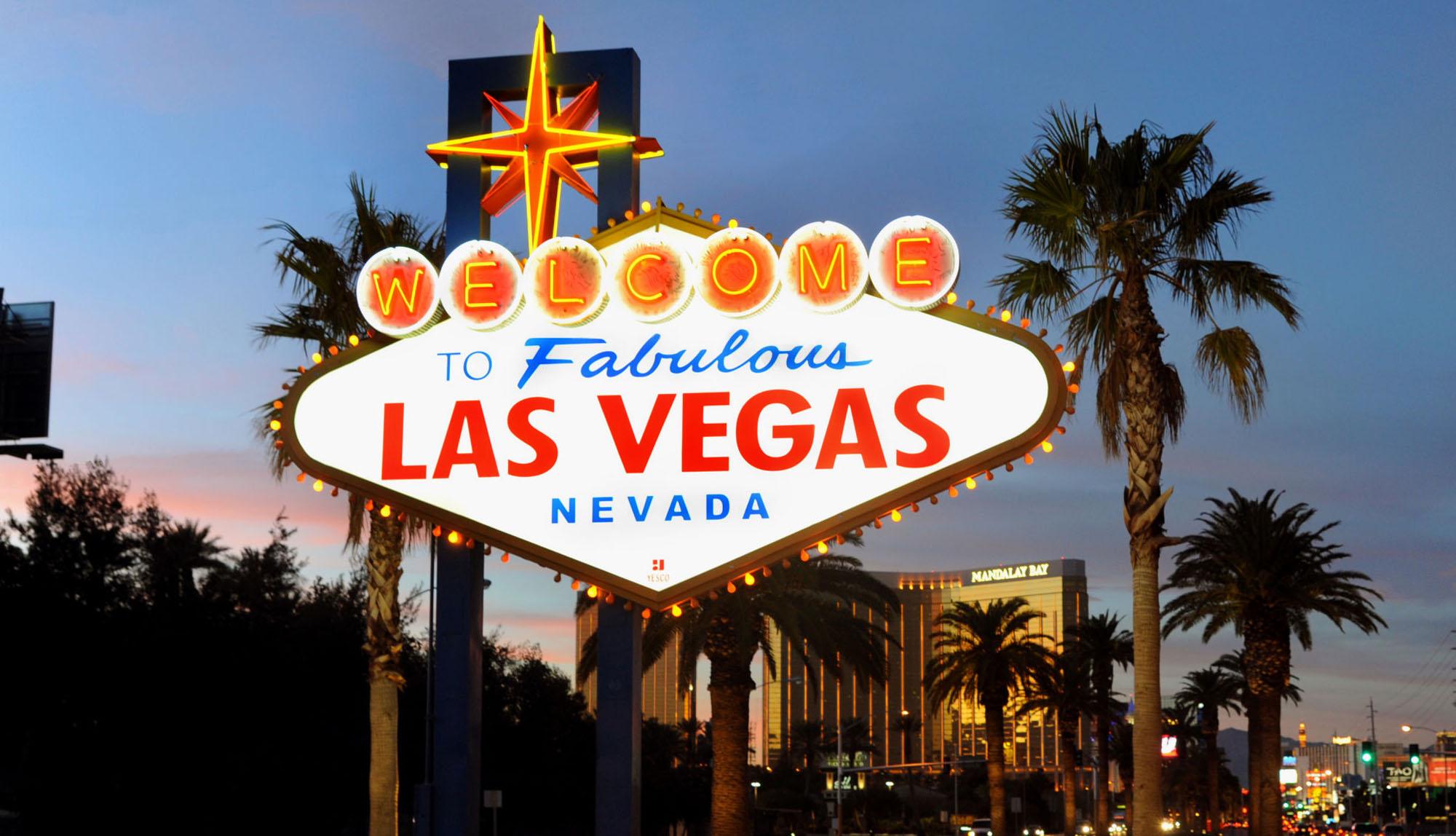 Royal casino: jouer sans contraintes