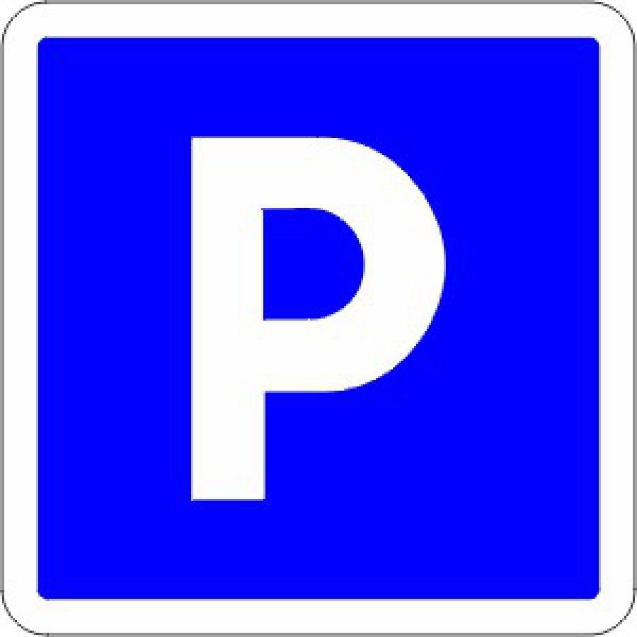 Location de parking : un parcours difficile