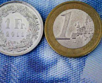 images2euro-franc-suisse-7.jpg