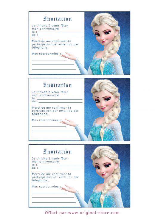 reine des neiges gratuit