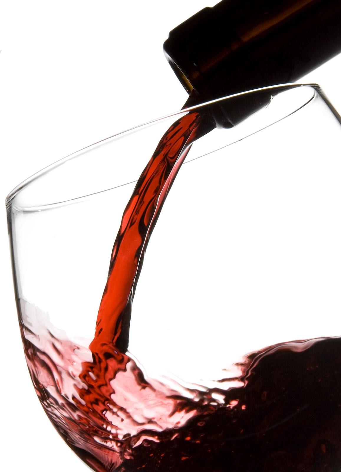 Vin du Rhône : attise la curiosité