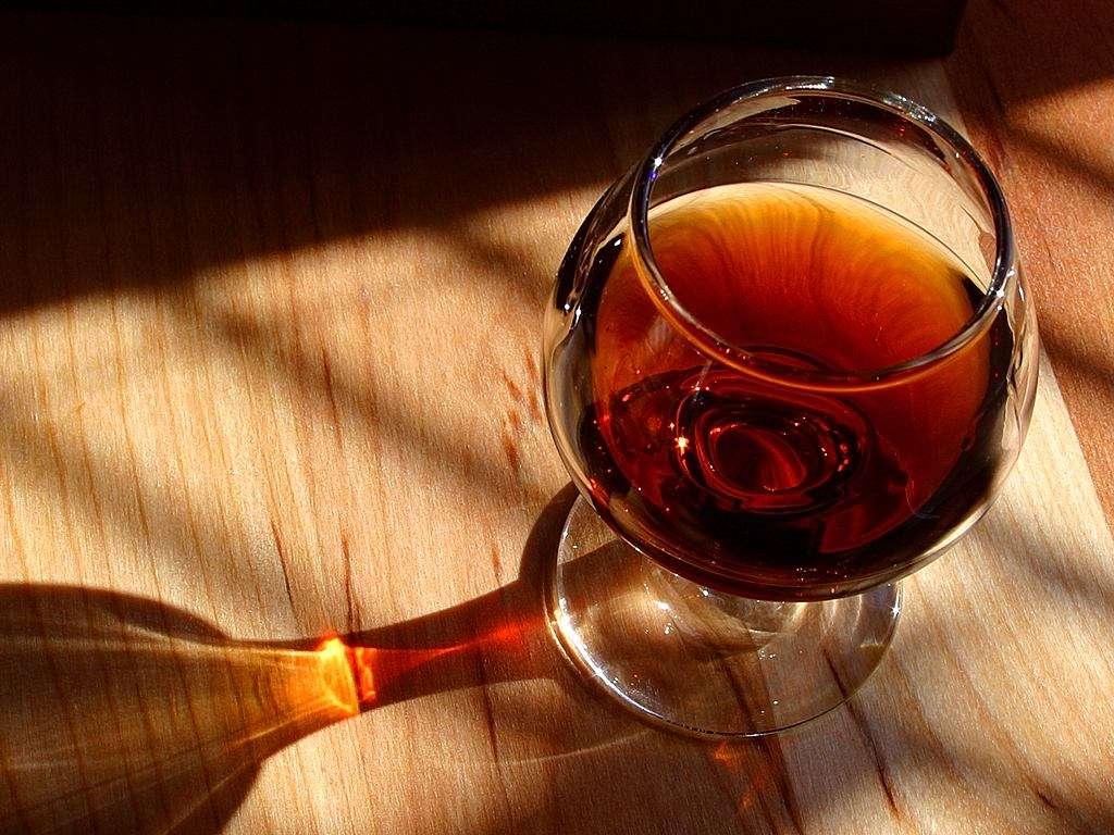 Vin Pessac Leognan : les origines du vin