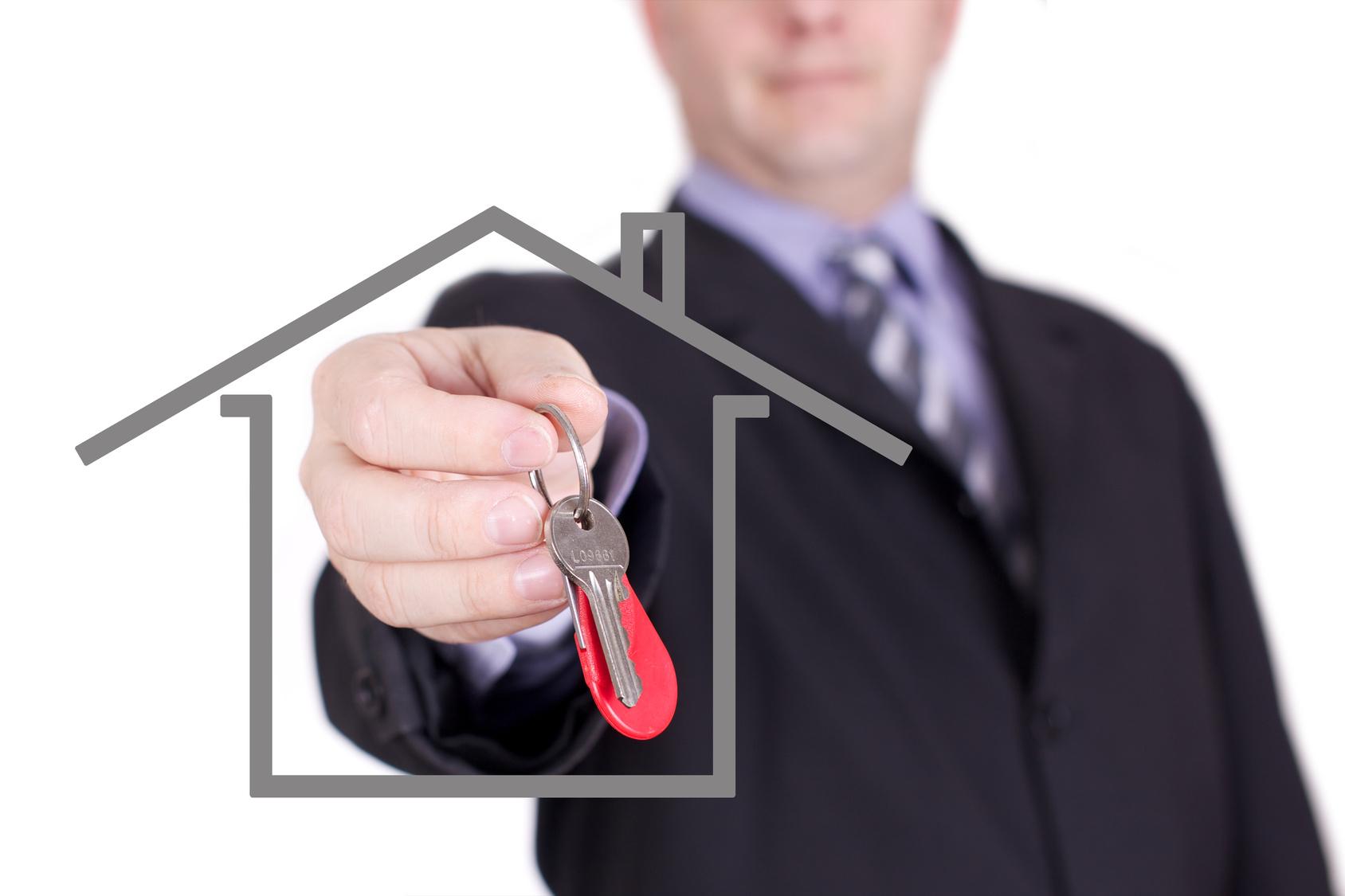 Agence immobilière: des honoraires justifiés