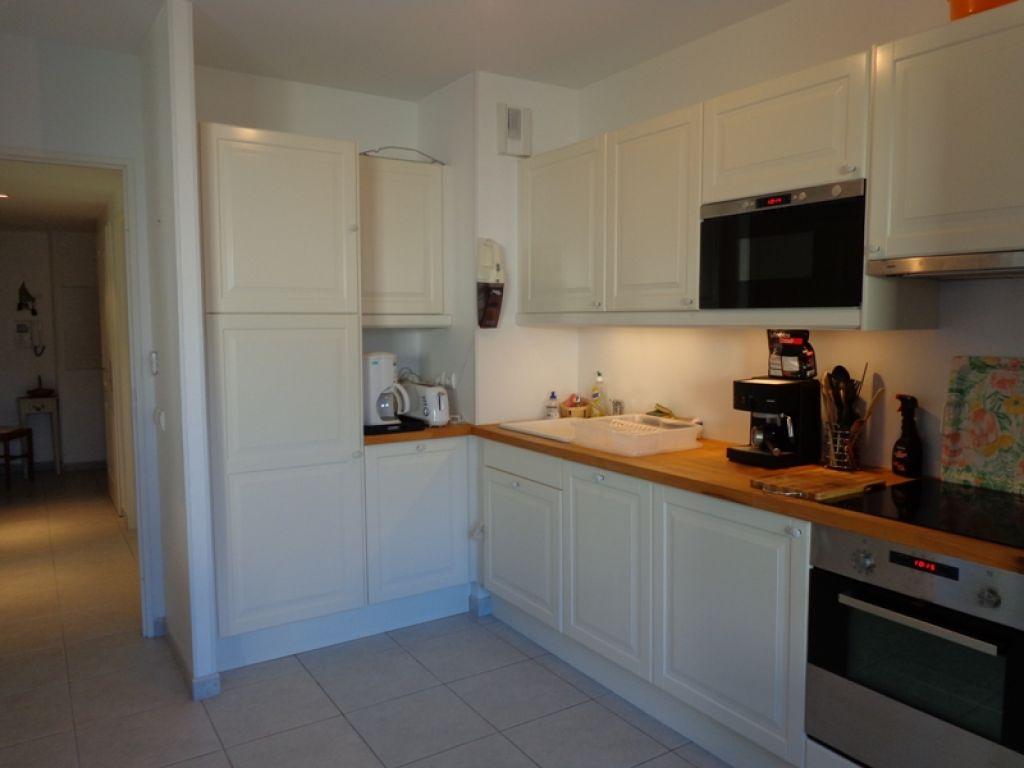 Choisir une location appartement Larochelle entre particulier