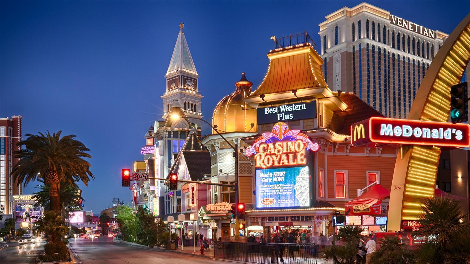 Les divers jeux disponibles en jeux casino online