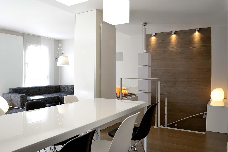 comment choisir une hotte. Black Bedroom Furniture Sets. Home Design Ideas