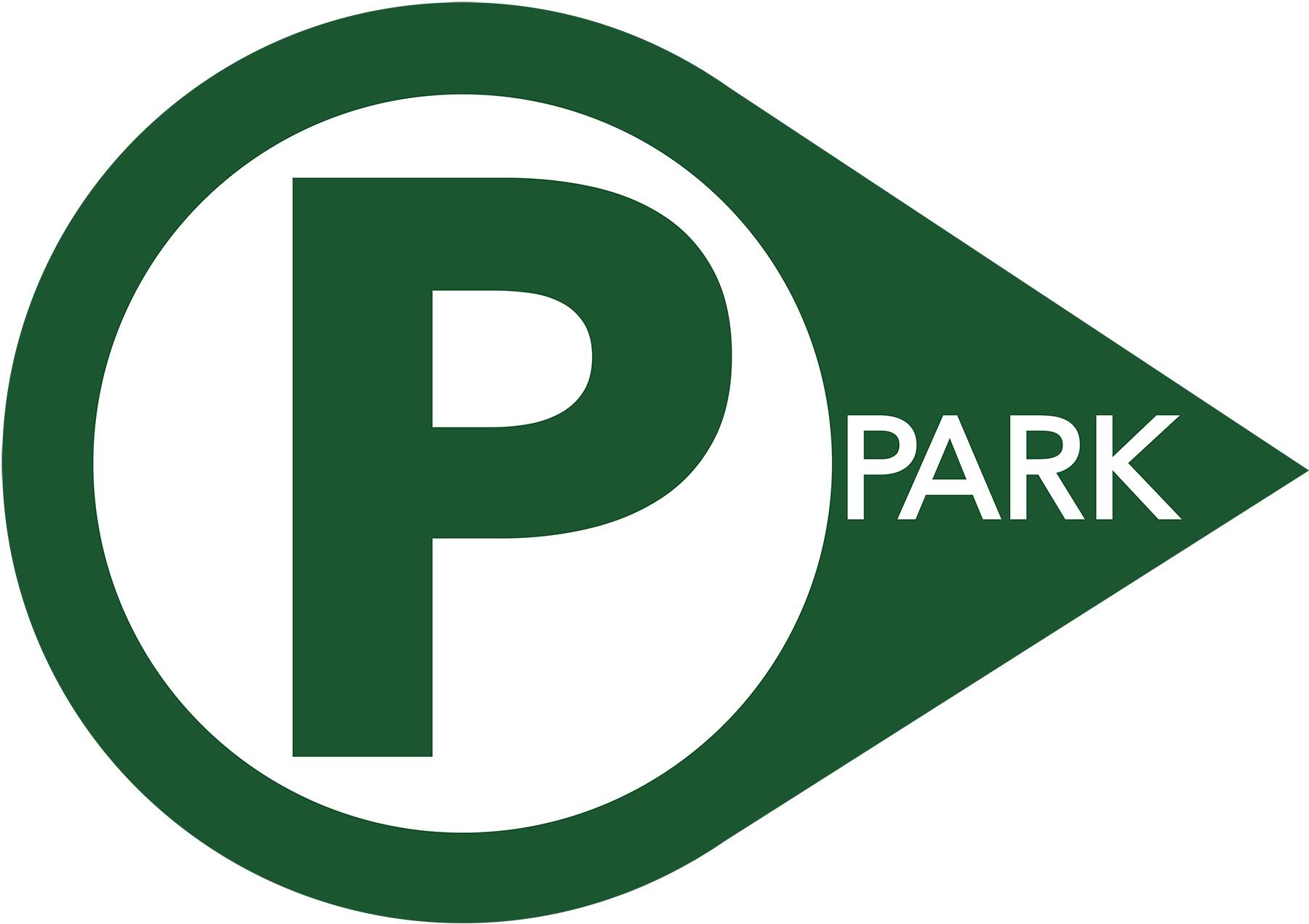 Location parking Bordeaux: adaptez-la à vos besoins