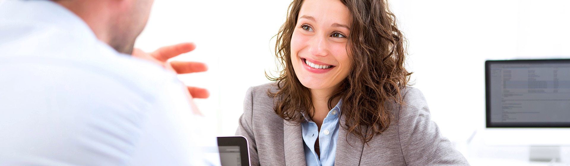 Comnicia business school en ligne, une super alternative