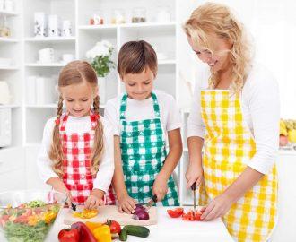 images2faire-la-cuisine-2.jpg