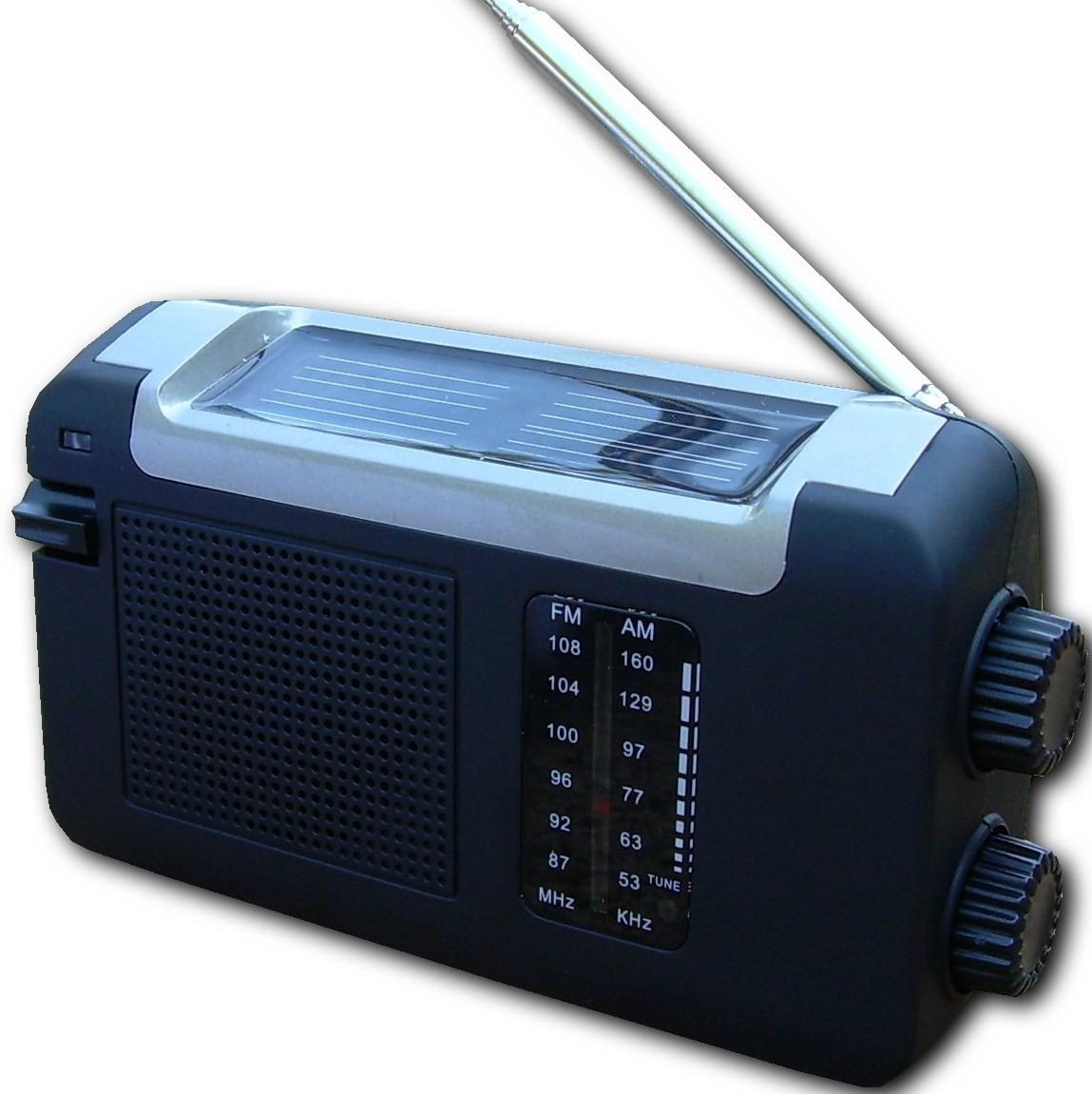 La radio live ou comment écouter la radio via internet