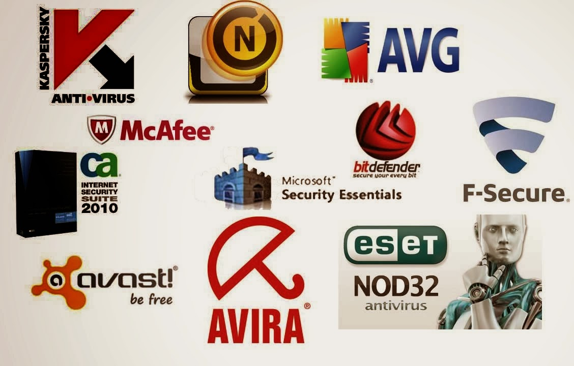 Telecharger antivirus : protéger son PC