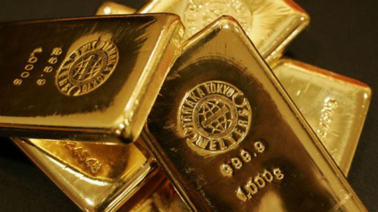 Prix lingot or, une adresse de qualité à découvrir