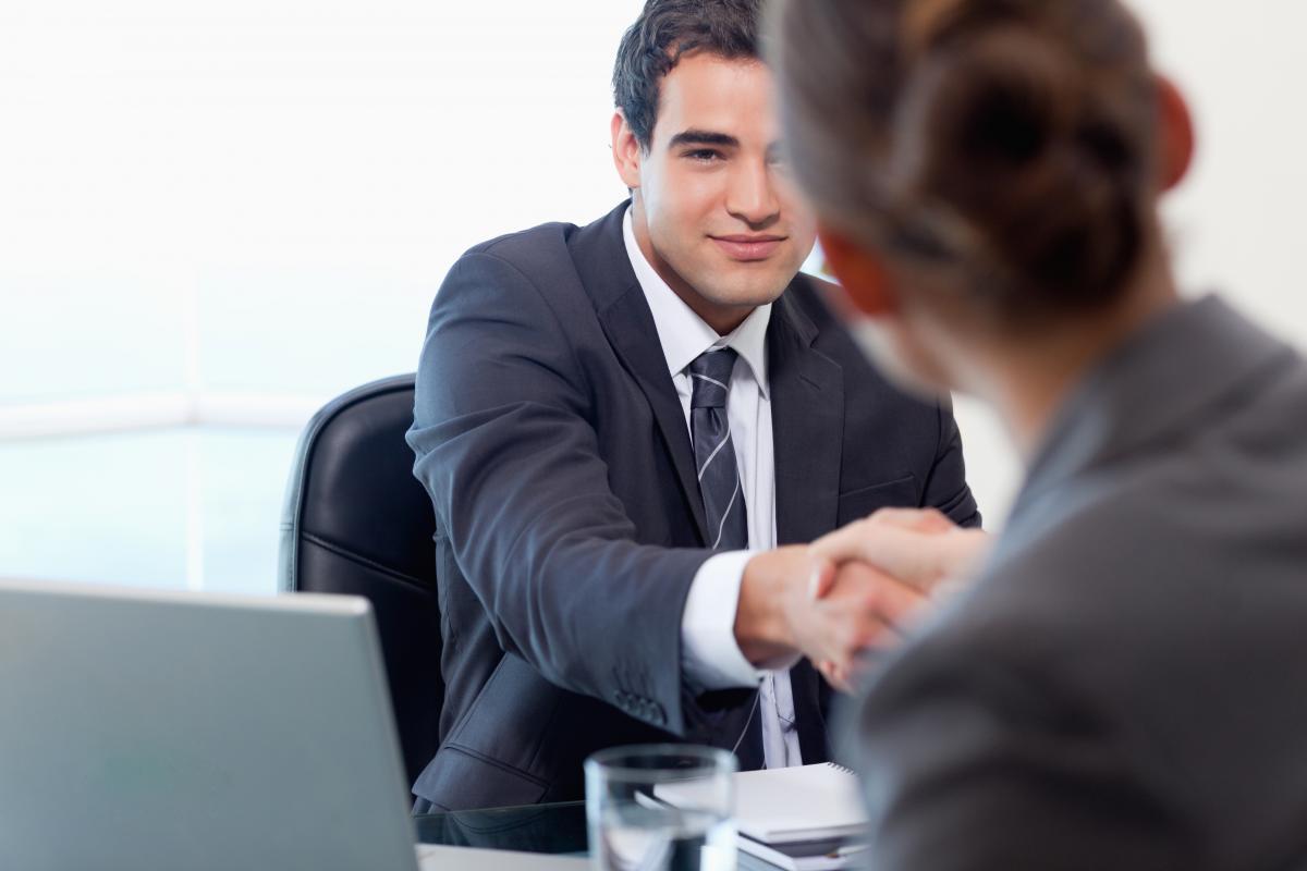 Rémunération : comment la négocier avec votre futur employeur ?