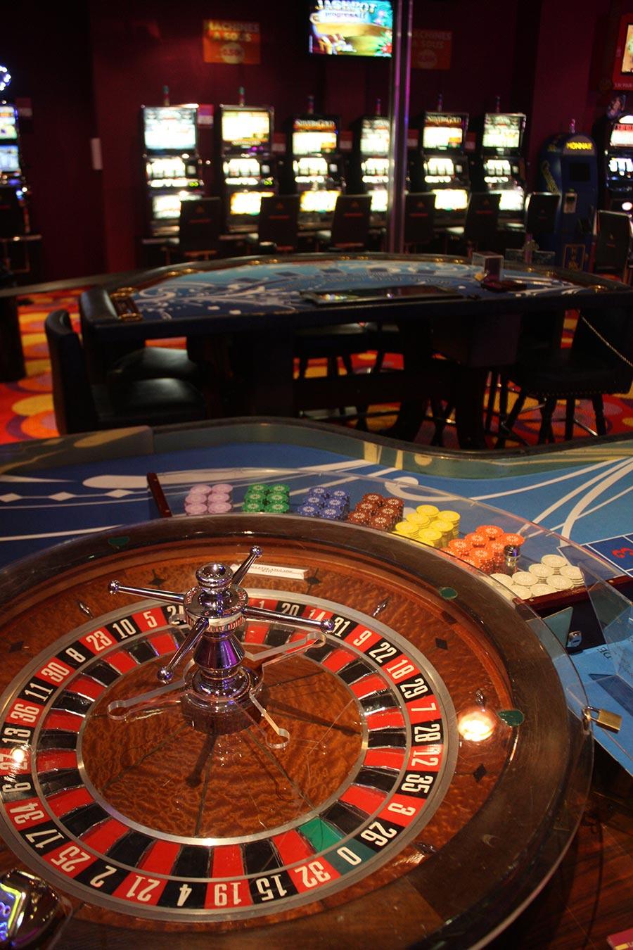 Des jeux casino gratuits pour tous les goûts