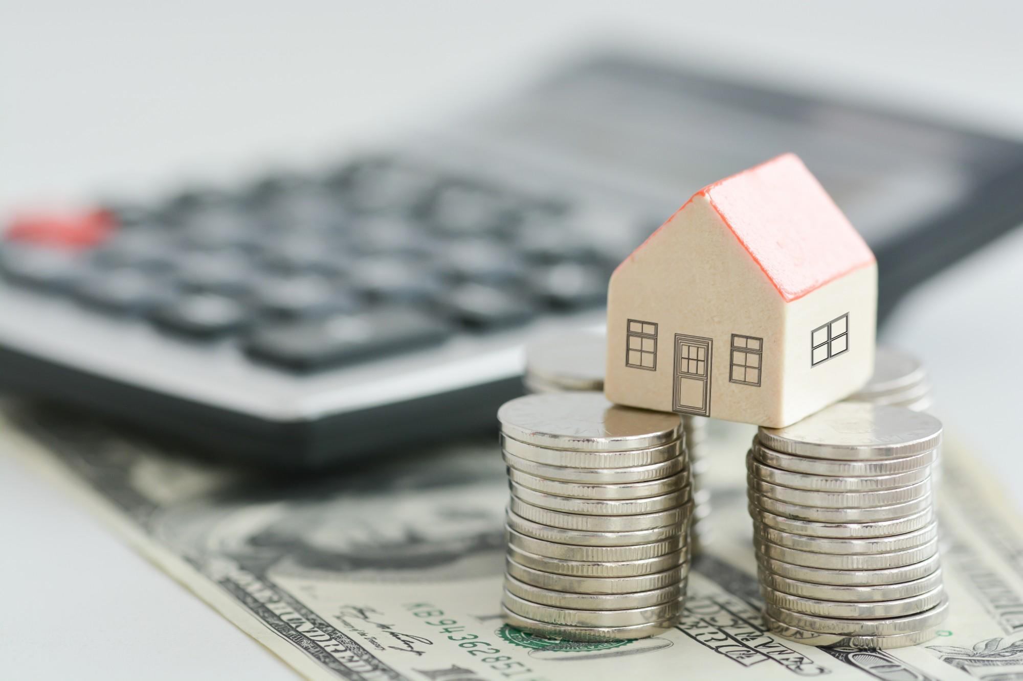 Maison à vendre : Les astuces des pros pour vendre une maison vite et bien