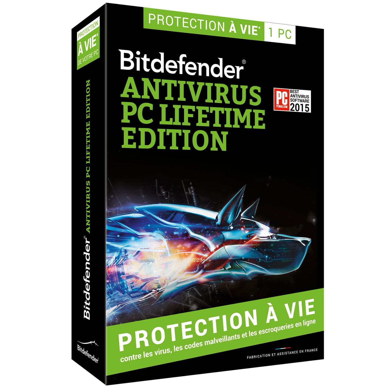 Antivirus en ligne : un danger constant dont il faut se protéger